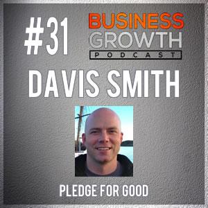 Davis Smith